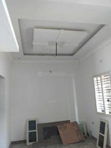 Gallery Cover Image of 1100 Sq.ft 3 BHK Independent House for buy in Ramamurthy Nagar for 7000000