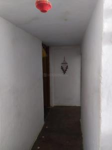 Gallery Cover Image of 733 Sq.ft 1 BHK Independent House for buy in Rajender Nagar for 220000