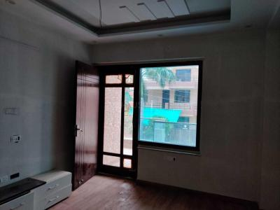 Gallery Cover Image of 1600 Sq.ft 3 BHK Independent Floor for rent in Sector 7 for 25000