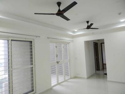 Gallery Cover Image of 1000 Sq.ft 2 BHK Apartment for rent in Bavdhan for 24000