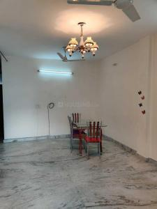 Gallery Cover Image of 1200 Sq.ft 3 BHK Independent Floor for rent in Tagore Garden Extension for 30000