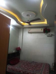 Gallery Cover Image of 900 Sq.ft 3 BHK Independent Floor for buy in Chintalmet for 6500000