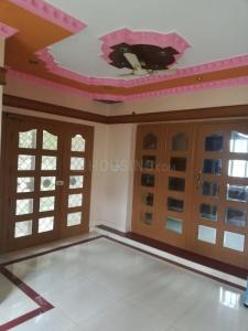 Gallery Cover Image of 2400 Sq.ft 6 BHK Independent House for buy in Battarahalli for 11000000