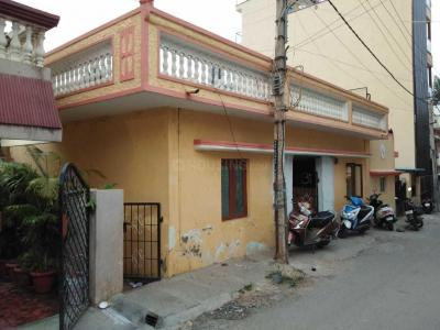1225 Sq.ft Residential Plot for Sale in Hebbal, Bangalore