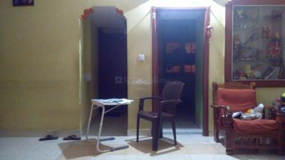 Gallery Cover Image of 1200 Sq.ft 2 BHK Independent House for buy in RR Nagar for 9000000