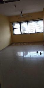 Gallery Cover Image of 780 Sq.ft 2 BHK Apartment for rent in Andheri East for 35000