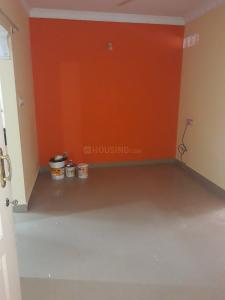 Gallery Cover Image of 750 Sq.ft 2 BHK Independent House for rent in Hongasandra for 9500