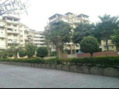 Gallery Cover Image of 602 Sq.ft 1 BHK Apartment for rent in Hadapsar for 7000