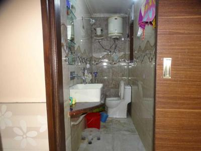 Bathroom Image of PG 4193452 Rajinder Nagar in Rajinder Nagar