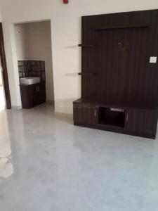 Gallery Cover Image of 2500 Sq.ft 4 BHK Villa for rent in JP Nagar for 45000