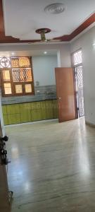 Gallery Cover Image of 600 Sq.ft 1 BHK Independent Floor for rent in Mayur Vihar Phase 1 for 12500