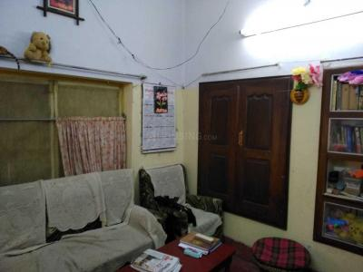 Gallery Cover Image of 3000 Sq.ft 4 BHK Independent House for buy in Behala for 6500000