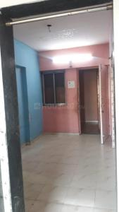 Gallery Cover Image of 320 Sq.ft 1 BHK Apartment for buy in Dahisar East for 3200000