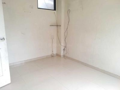 Gallery Cover Image of 600 Sq.ft 1 BHK Apartment for buy in New Panvel East for 3000000