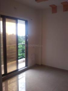 Gallery Cover Image of 610 Sq.ft 1 BHK Independent House for buy in Virar West for 2675000