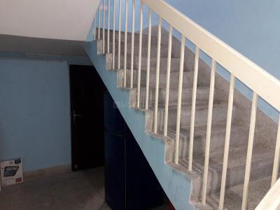 Staircase Image of Uttarayan PG in Lake Town