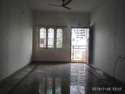 Gallery Cover Image of 1000 Sq.ft 2 BHK Independent Floor for rent in JP Nagar for 16000