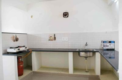 Kitchen Image of 012-sowmya Sarovar in Jakkur