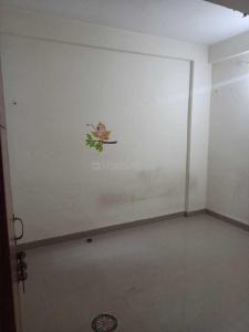Gallery Cover Image of 550 Sq.ft 1 BHK Apartment for buy in Shreeji Valley, Bhicholi Mardana for 1100000