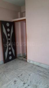 Gallery Cover Image of 800 Sq.ft 2 BHK Independent House for rent in Bliss Apartment, Hussainpur for 11000