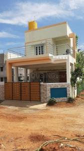 Gallery Cover Image of 994 Sq.ft 3 BHK Independent House for buy in Amazze Greenpark, Urapakkam for 3300000