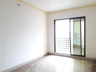 Gallery Cover Image of 1008 Sq.ft 2 BHK Apartment for buy in Badlapur East for 3700000