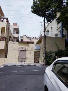 Gallery Cover Image of 1350 Sq.ft 2 BHK Independent House for buy in Malleswaram for 25000000