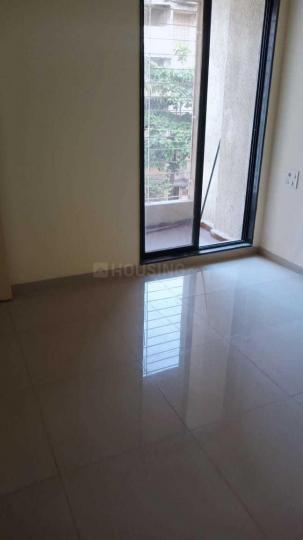 Living Room Image of 630 Sq.ft 1 BHK Apartment for rent in Badlapur West for 4500