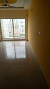 Gallery Cover Image of 1080 Sq.ft 2 BHK Apartment for rent in Vasathi Avanthe, Thanisandra for 20000