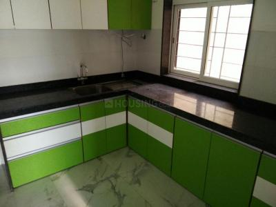 Gallery Cover Image of 1674 Sq.ft 3 BHK Apartment for buy in Raheja Ridgewood, Goregaon East for 35500000