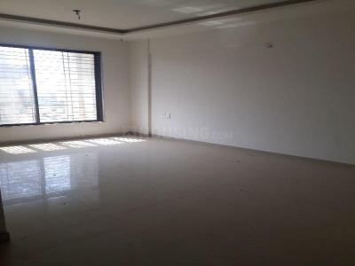 Gallery Cover Image of 968 Sq.ft 2 BHK Apartment for buy in Pathardi Phata for 3400000