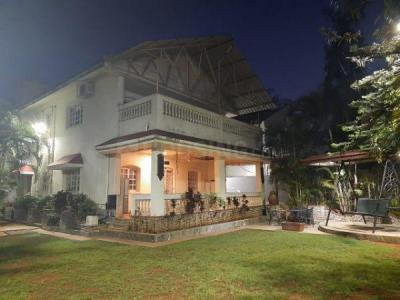Gallery Cover Image of 2500 Sq.ft 3 BHK Villa for buy in Khandala for 27500000