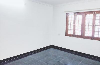 Gallery Cover Image of 1800 Sq.ft 3 BHK Apartment for rent in Banjara Hills for 35000