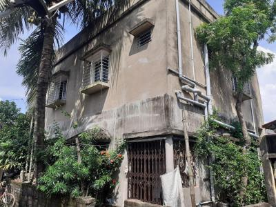 Gallery Cover Image of 1170 Sq.ft 3 BHK Independent House for buy in Rania for 4000000
