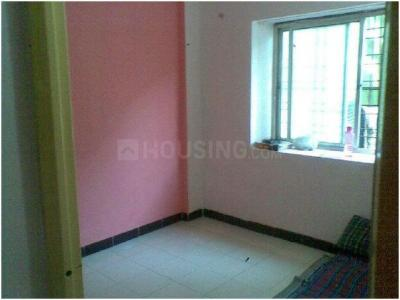 Gallery Cover Image of 750 Sq.ft 2 BHK Apartment for rent in New Town for 11500