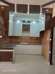 Gallery Cover Image of 1250 Sq.ft 2 BHK Independent House for buy in Shakti Khand II, Shakti Khand for 4600000