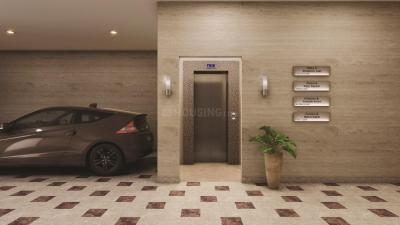 Gallery Cover Image of 1856 Sq.ft 3 BHK Independent Floor for buy in Signature Global City 37D, Sector 37D for 7100000