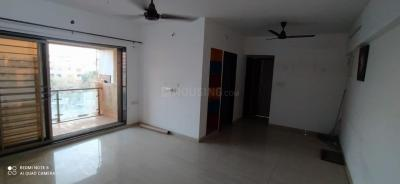 Gallery Cover Image of 1100 Sq.ft 2 BHK Apartment for rent in Kabra Jeevan Saathi, Andheri West for 85000