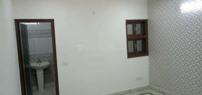 Gallery Cover Image of 900 Sq.ft 3 BHK Independent Floor for buy in Govindpuri for 4800000