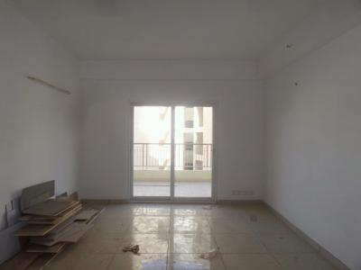 Gallery Cover Image of 2645 Sq.ft 4 BHK Apartment for rent in Sector 137 for 35000