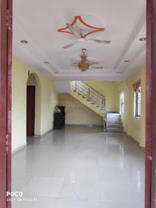 Gallery Cover Image of 1520 Sq.ft 4 BHK Independent House for rent in Shamshabad for 25000