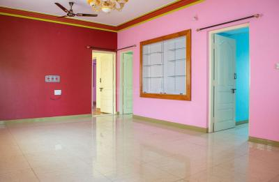 Gallery Cover Image of 1200 Sq.ft 3 BHK Independent House for rent in Horamavu for 19500