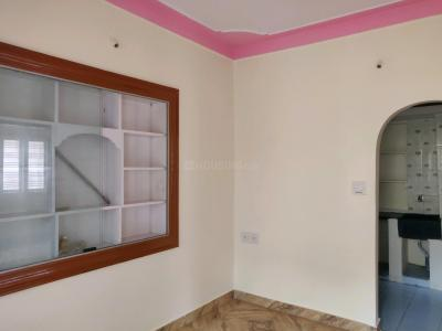 Gallery Cover Image of 500 Sq.ft 2 BHK Independent Floor for rent in Koramangala for 14000