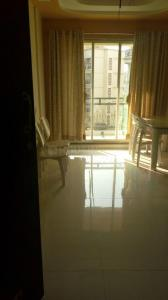 Gallery Cover Image of 476 Sq.ft 1 RK Apartment for buy in Ambernath West for 1904000