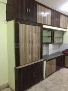 Gallery Cover Image of 1000 Sq.ft 3 BHK Apartment for buy in Kalpana Nagar for 2200000