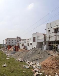 1500 Sq.ft Residential Plot for Sale in Porur, Chennai