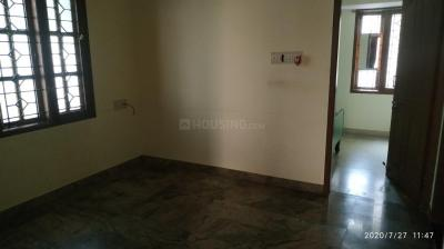 Gallery Cover Image of 600 Sq.ft 1 BHK Independent House for rent in  JP Nagar 1st Phase RWA, JP Nagar for 12000