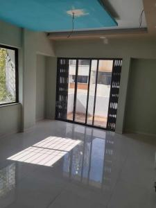 Gallery Cover Image of 1020 Sq.ft 2 BHK Apartment for buy in Ashakiran Apartments, Aundh for 9500000