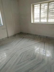 Gallery Cover Image of 1284 Sq.ft 2 BHK Apartment for buy in Jodhpur Park for 9630000