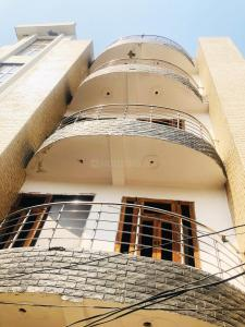 Gallery Cover Image of 4800 Sq.ft 10 BHK Independent House for buy in Nehru Nagar for 13000000